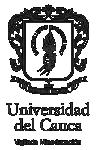 Escudo_Unicauca92