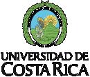 Universidad_de_Costa_Rica92