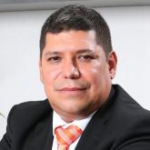 Marlon Gomez